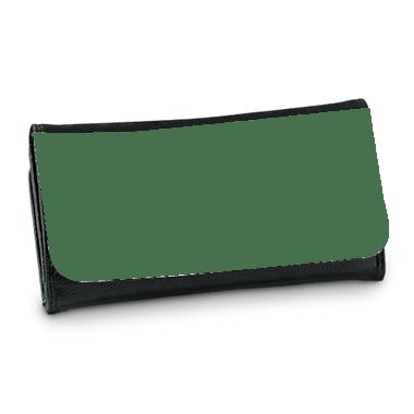 devant du portefeuille femme à personnaliser selon vos envies sur sublimatex